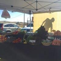 Brickyard Produce, LLC