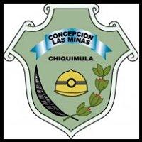 Municipalidad Concepcion Las Minas