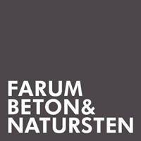 Farum Beton & Natursten