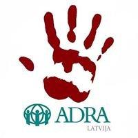 ADRA Latvija