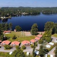 Hindås Marina Outdoor & Camping Village