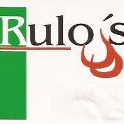 Rulo's Tucuman