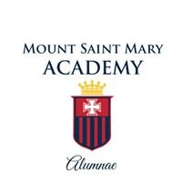 Mount Saint Mary Academy Alumnae