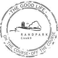 Creek 9 Par-3 Golf Course