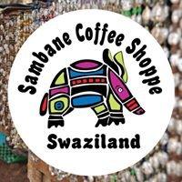 Sambane Cafe