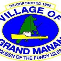 Village of Grand Manan
