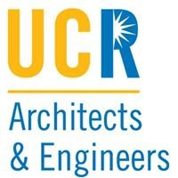 UC Riverside Architects & Engineers