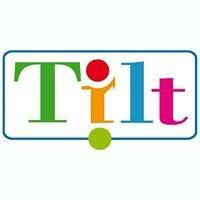 Tilt - Espace d'ouverture au monde
