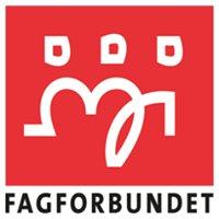Fagforbundet Fredrikstad