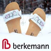 Berkemann Store Frankfurt