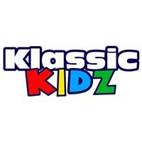 Klassic Kidz Event Services.