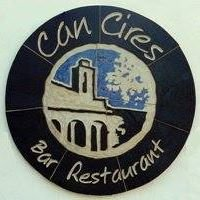 Can Cires