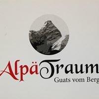 Alpä Traum