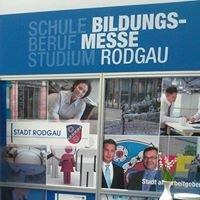Stadt Rodgau Bildungsmesse