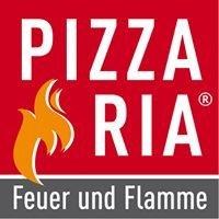 Pizza Ria Bayreuth