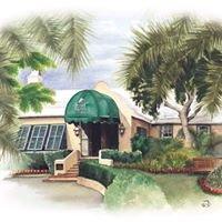 Fourways Inn Restaurant
