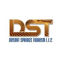 Desert Springs Travel & Tourism L.L.C