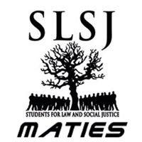 SLSJ Maties