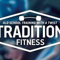 Tradition Fitness
