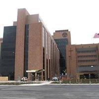 St. Joes Mercy Hospital