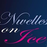 Nivelles On Ice