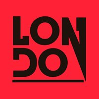PISTA LONDON