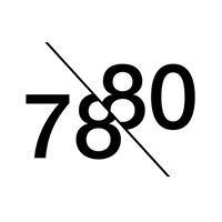 Galeria 78/80