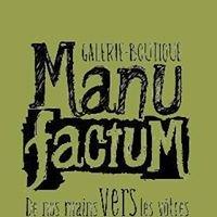 Manu Factum