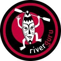 River Guru