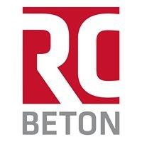 RC Beton A/S