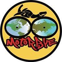 Motorbye