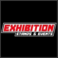 Exhibition Stands & Events