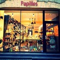 Épicerie Fine Papilles