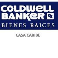 Codwell Banker Casa Caribe