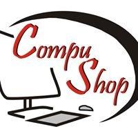 Compu Shop GT