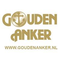 Juwelier Gouden Anker