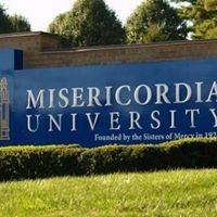 Misericordia University Medical Imaging - Radiography Program