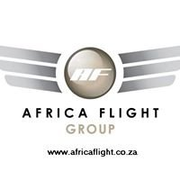 Africa Flight Group