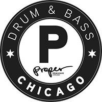 Proper Chicago