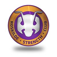 Roskilde Strength Club