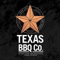 TEXAS BBQ Co.
