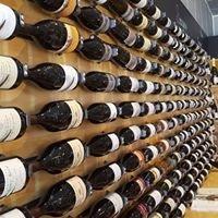 """Épicerie fine, cave à vin """" Terroirs """""""