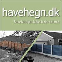 havehegn.dk