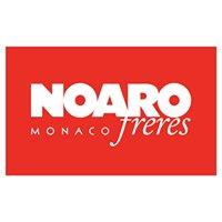 NOARO Frères