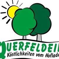 Hofladen Querfeldein