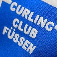 Curling Club Füssen