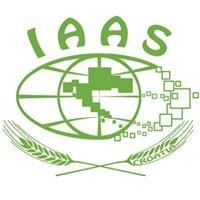 IAAS Croatia