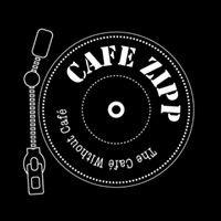 Cafe Zipp