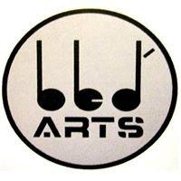 Bled'ARTS