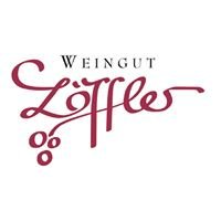 Weingut Löffler